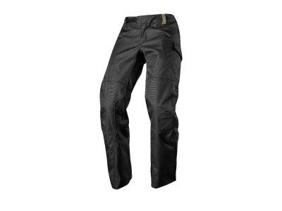 Панталон WHIT3 TARMAC PANT SHIFT