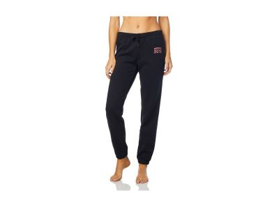 Спортен панталон MOTO X SWEATPANT FOX