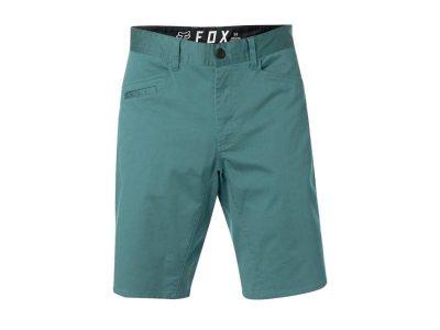 Къс панталон STRETCH CHINO SHORT FOX