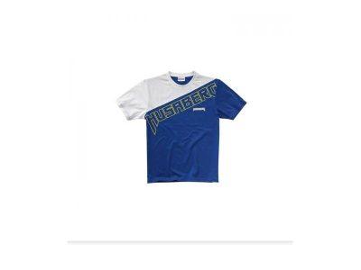 Детска тениска HUSABERG