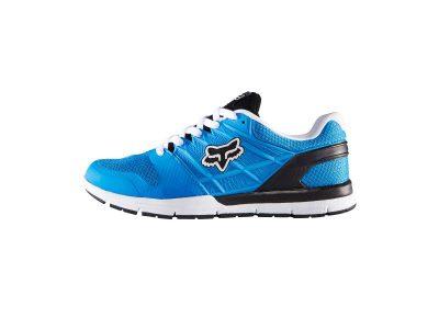 Обувки MOTION ELITE 2 BLUE FOX