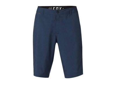 Къси панталонки ESSEX TECH SHORT FOX