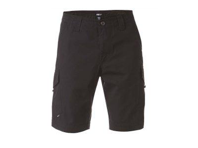 Къси панталонки SLAMBOZO CARGO SHORT FOX