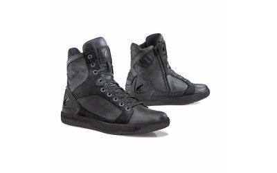 Обувки HYPER FORMA