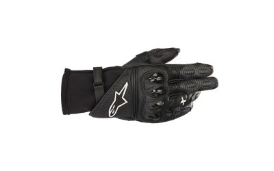 Ръкавици GP X V2 GLOVES ALPINESTARS