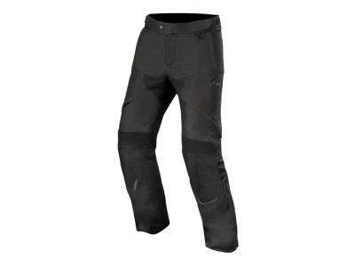 Панталон HYPER DRYSTAR PANTS BLACK ALPINESTARS