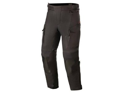Панталон ANDES V3 DRYSTAR PANTS ALPINESTARS
