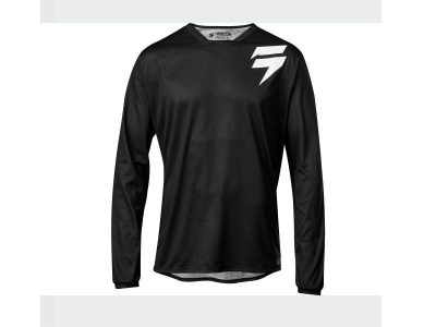 Блуза RECON MUSE JERSEY SHIFT