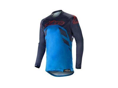 Блуза RACER TECH COMPASS ALPINESTARS