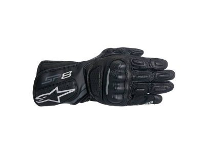 Ръкавици STELLA SP-8 V2 ALPINESTARS