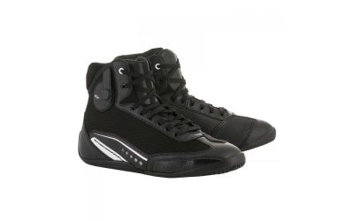 Дамски обувки STELLA AST-1 SHOES ALPINESTARS