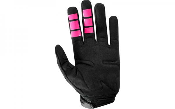 Ръкавици WOMENS DIRTPAW MATA GLOVE FOX