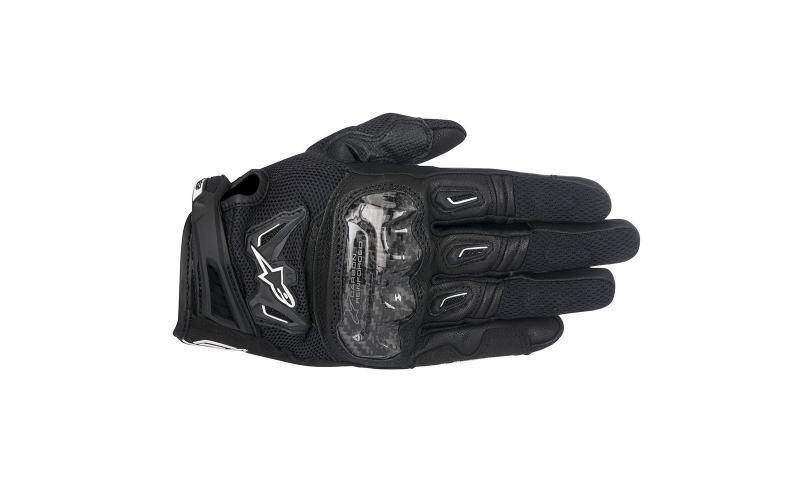 Дамски ръкавици STELLA SMX-2 AC V2 GLOVES ALPINESTARS