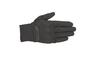 Дамска ръкавица C-1 V2 GORE WINDSTOPPER® WOMEN'S GLOVE