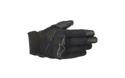 Ръкавици FASTER GLOVES ALPINESTARS