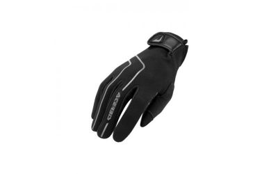 Ръкавици NEOPRENE GLOVES ACERBIS