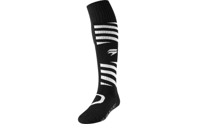 Чорапи Adult Whit3 Muse Sock SHIFT