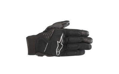 Дамски ръкавици STELLA FASTER GLOVES ALPINESTARS