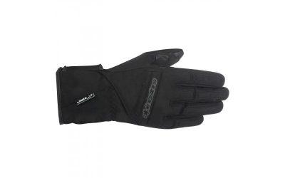 Дамски ръкавици STELLA SR-3 DRYSTARS ALPINESTARS