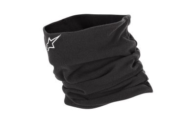 Боне NECK WARMER BASELAYER