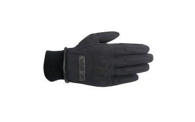 Дамски ръкавици C-1 WINDSTOPPER ALPINESTARS
