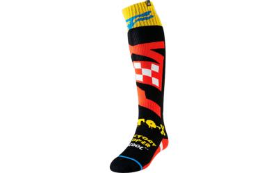 Чорапи FRI THIN SOCK – CZAR FOX