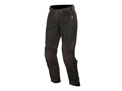 Дамски панталон STELLA WAKE AIR OVERPANTS BLACK ALPINESTARS