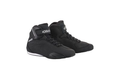 Обувки SEKTOR SHOE ALPINESTARS