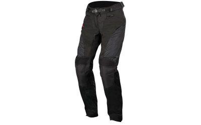 Дамски панталон STELLA SONORAN DRYSTAR® ALPINESTARS