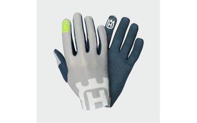 Ръкавици 3HS192730 CELIUM RAILED GLOVES HUSQVARNA