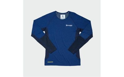 Термо-блуза FUNCTION UNDERSHIRT LONG HUSQVARNA