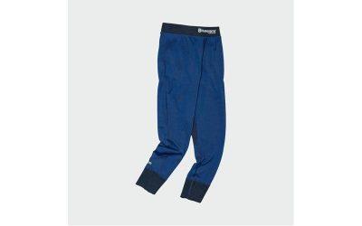 Термо-панталон FUNCTION UNDERPANTS LONG HUSQVARNA