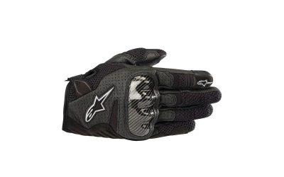 Дамски ръкавици STELLA SMX-1 AIR V2 ALPINESTARS