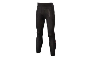 ТЕРМО-БЕЛЬО TECH PANTS ALPINESTARS