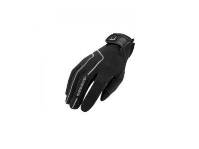 Ръкавици NEOPRENE GLOVES ACERBIS