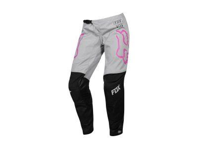 Дамски панталон WMN 180 MATA PANT FOX