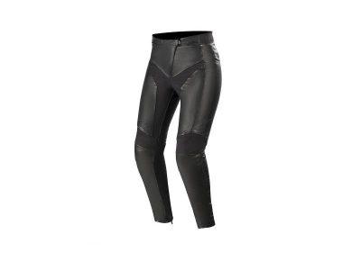 Дамски панталон VIKA V2 WOMEN'S LEATHER PANTS ALPINESTARS