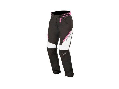 Панталон STELLA RAIDER DRYSTAR PANT ALPINESTARS
