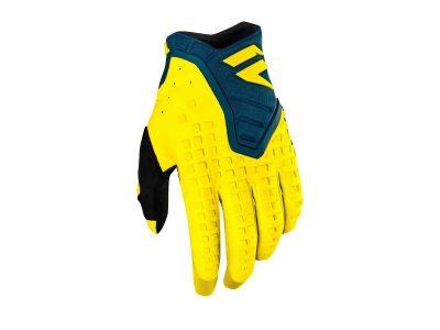 Ръкавици PAWTECTOR GLOVE SHIFT