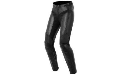 Панталон VIKA LEATHER ALPINESTARS