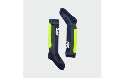 Чорапи 3HS192030 Functional waterproof Socks HUSQVARNA