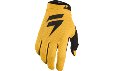 Ръкавици WHIT3 AIR GLOVE SHIFT