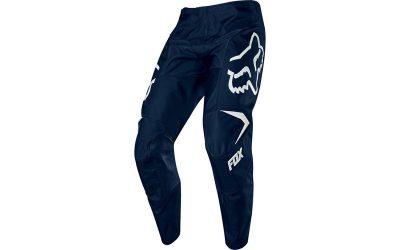 Мъжки панталон от специална материя FOX