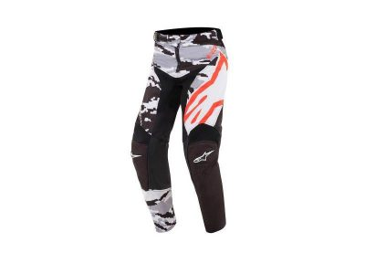 Детски панталон YOUTH RACER TACTICAL PANTS ALPINESTARS
