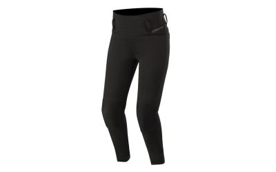 Панталон BANSHEE WOMEN'S LEGGINGS ALPINESTARS