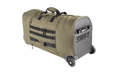 Сак ROLLER BAG SHIFT