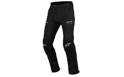 jet-ventilation-system-ramjet-air-pants--black