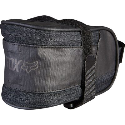 Чанта LARGE SEAT BAG BLK FOX