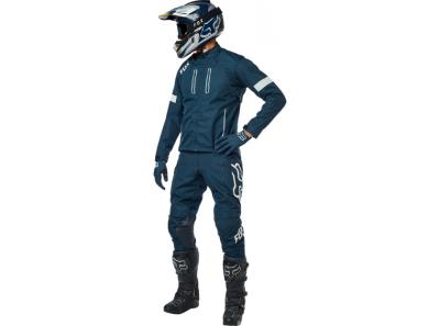 Синьо яке legion