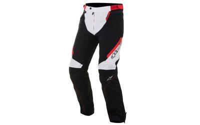 Панталон RAIDER DRYSTAR® ALPINESTARS
